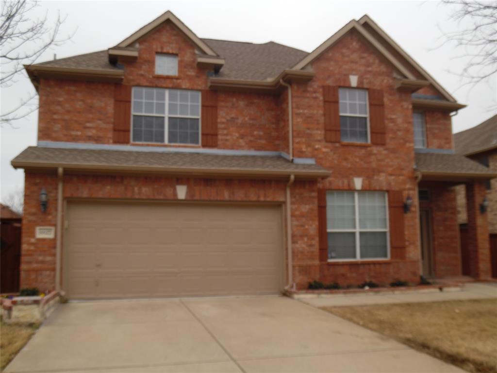 8627 Nicholson  Drive, Frisco, Texas 75036 - acquisto real estate mvp award real estate logan lawrence