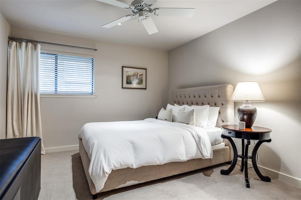 9535 Robin Meadow  Dallas, Texas 75243 - acquisto real estate best realtor westlake susan cancemi kind realtor of the year