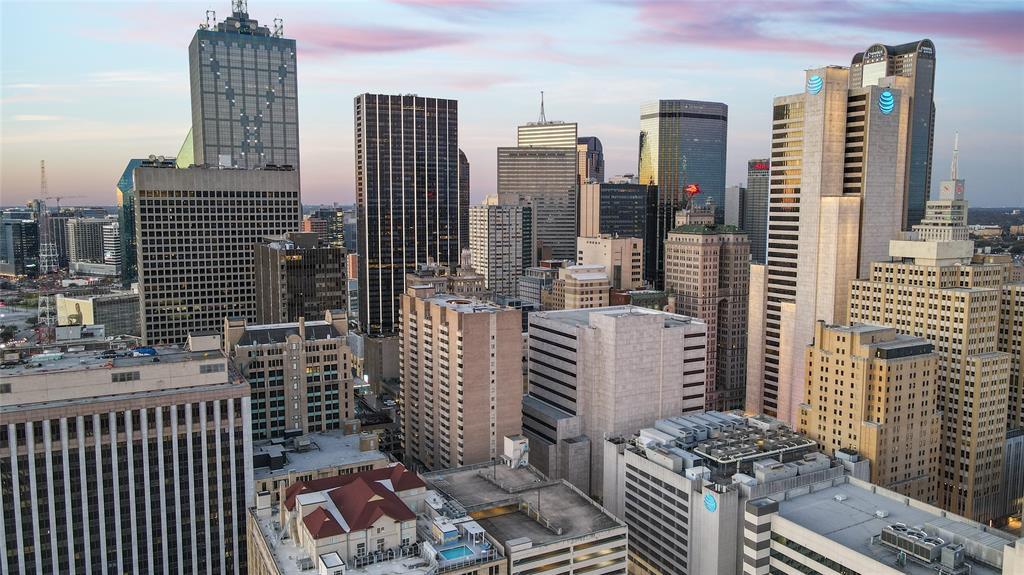 1122 Jackson  Street, Dallas, Texas 75202 - acquisto real estate best highland park realtor amy gasperini fast real estate service
