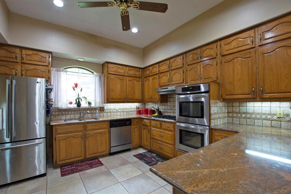 109 Sunbird  Lane, Sunnyvale, Texas 75182 - acquisto real estate best luxury buyers agent in texas shana acquisto inheritance realtor