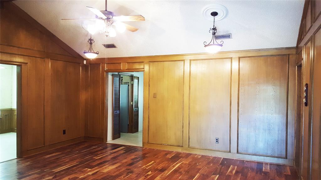 1425 Wood Creek  Drive, Flower Mound, Texas 75028 - acquisto real estate best allen realtor kim miller hunters creek expert