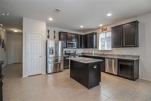 2081 Rosebury  Lane, Forney, Texas 75126 - acquisto real estate best luxury buyers agent in texas shana acquisto inheritance realtor