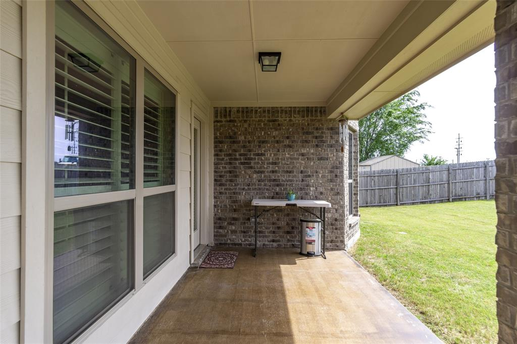 5941 Black Bass  Drive, Fort Worth, Texas 76179 - acquisto real estate best photo company frisco 3d listings