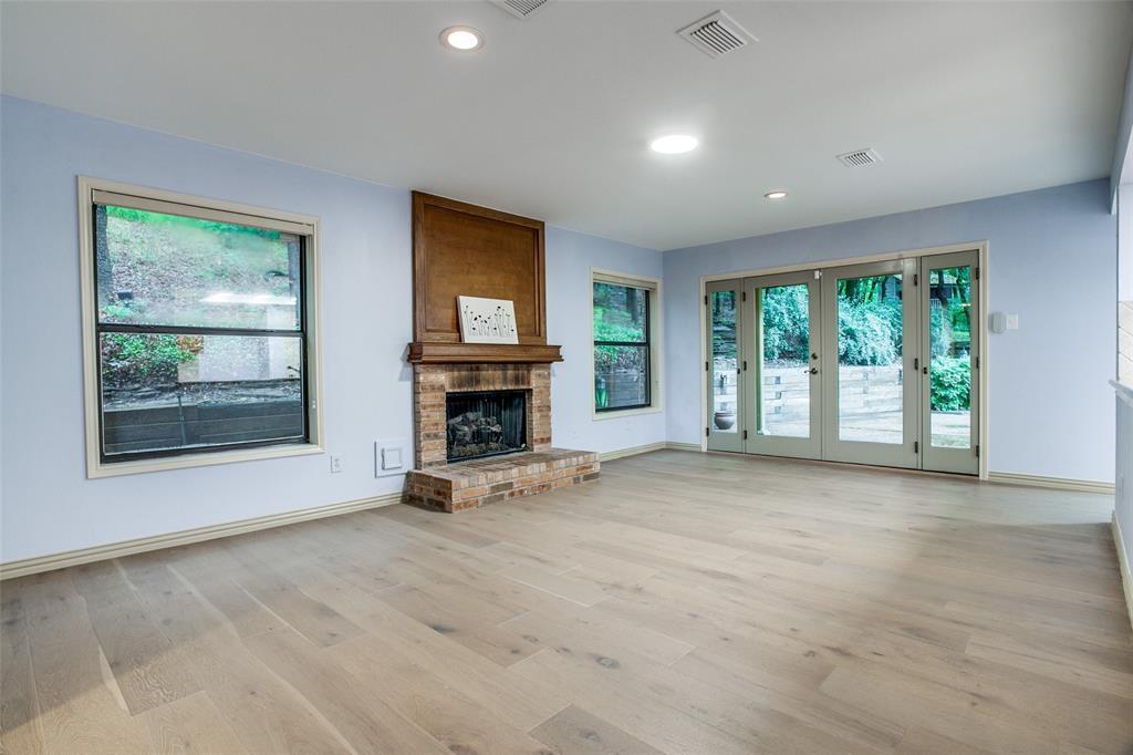 2403 Winding Hollow  Lane, Arlington, Texas 76006 - acquisto real estate best highland park realtor amy gasperini fast real estate service