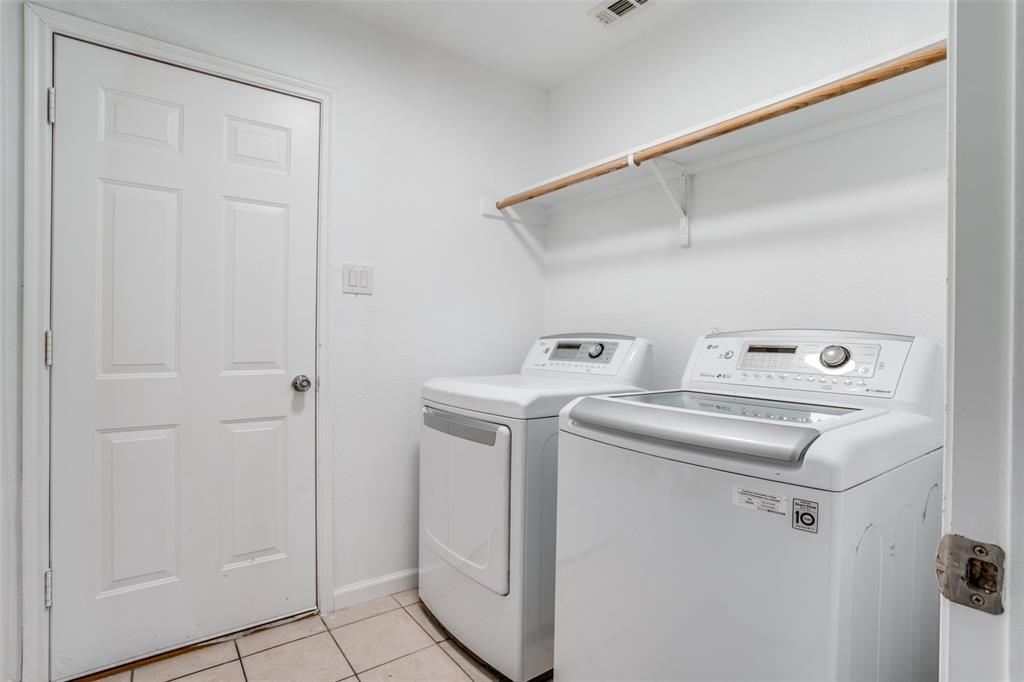 729 Mahogany  Anna, Texas 75409 - acquisto real estate best real estate company in frisco texas real estate showings