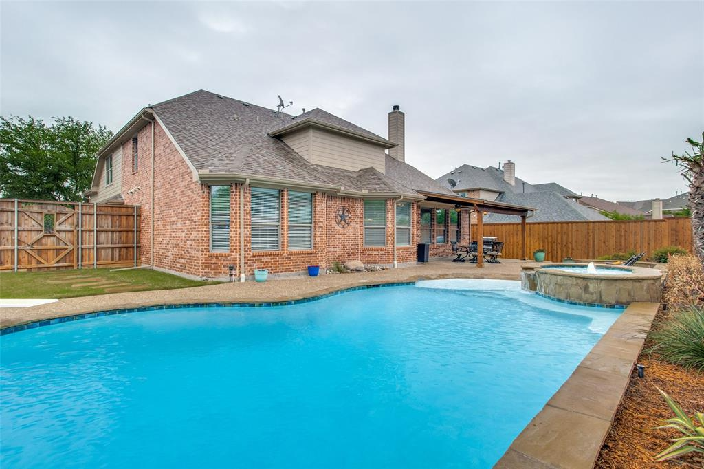 613 Duncan  Drive, Murphy, Texas 75094 - acquisto real estate best luxury home specialist shana acquisto