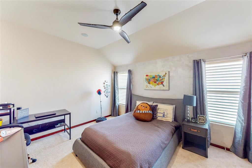 1778 Torrey Pines  Lane, Frisco, Texas 75034 - acquisto real estate best photo company frisco 3d listings