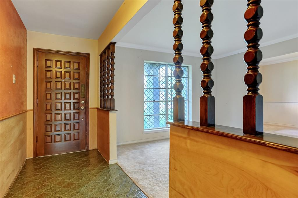 1713 Ridgeway  Drive, Sherman, Texas 75092 - acquisto real estate best prosper realtor susan cancemi windfarms realtor