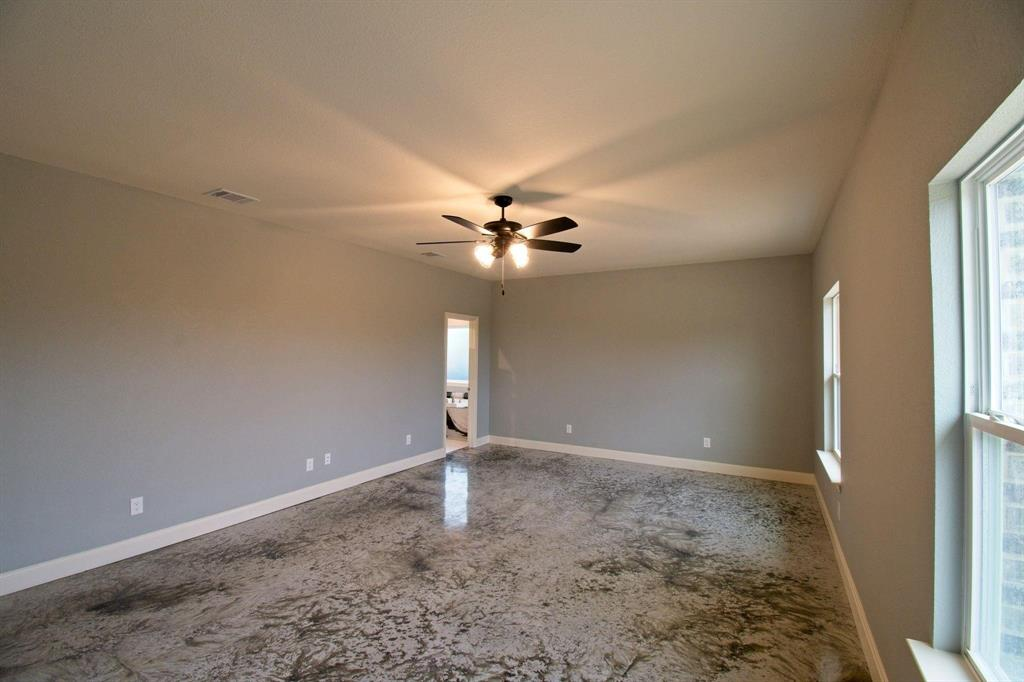 Lot 27 Midway Road  Weatherford, Texas 76085 - acquisto real estate best photos for luxury listings amy gasperini quick sale real estate
