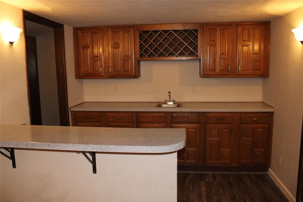 4905 Brandenburg  Lane, The Colony, Texas 75056 - acquisto real estate best highland park realtor amy gasperini fast real estate service