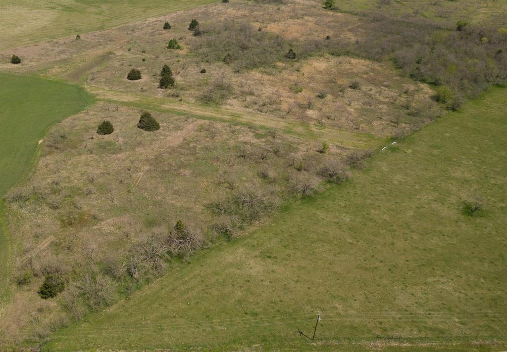 000 Oil Field  Road, Ennis, Texas 75119 - acquisto real estate best allen realtor kim miller hunters creek expert