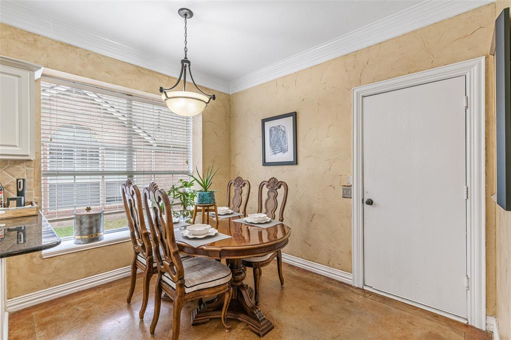 3301 Patriot  Drive, Plano, Texas 75025 - acquisto real estate best investor home specialist mike shepherd relocation expert