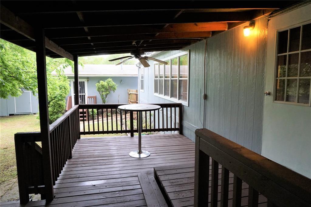 9198 Kiwi  Circle, Princeton, Texas 75407 - acquisto real estate best realtor foreclosure real estate mike shepeherd walnut grove realtor