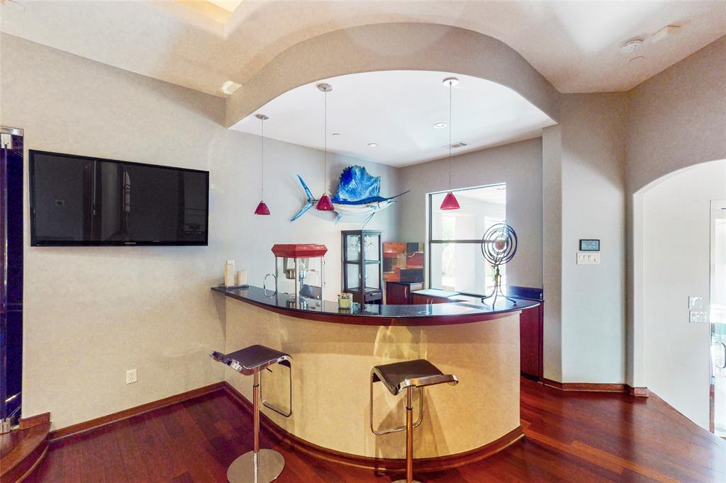 1778 Torrey Pines  Lane, Frisco, Texas 75034 - acquisto real estate best looking realtor in america shana acquisto