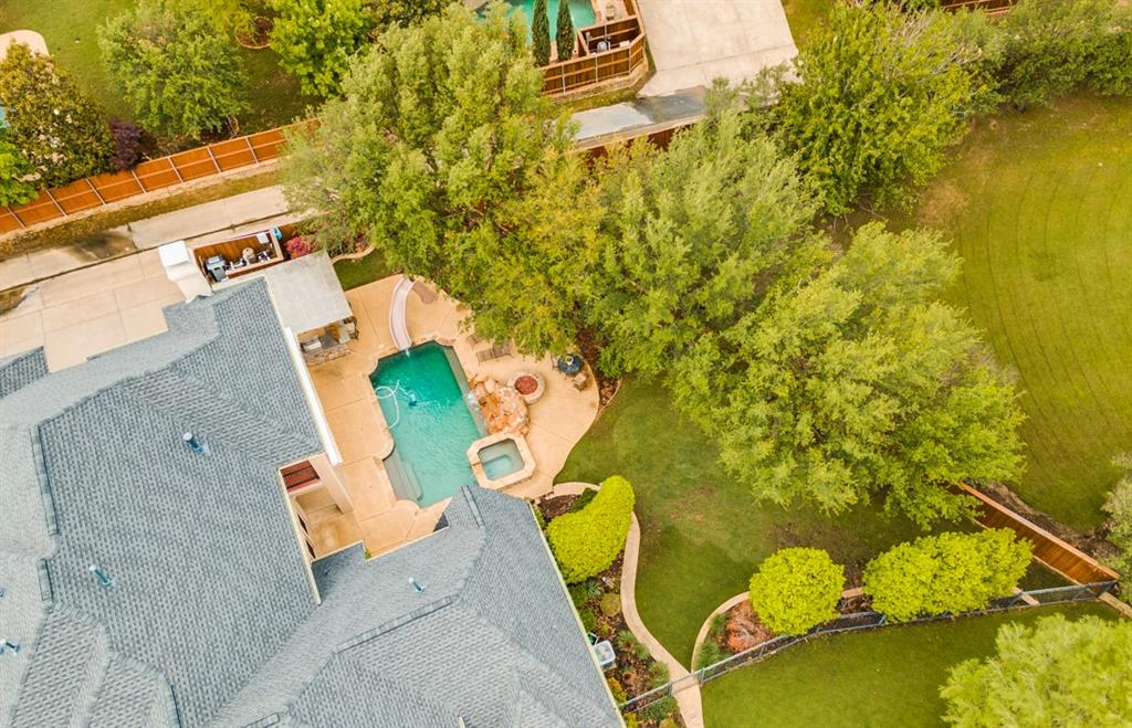 5145 Shoreline  Drive, Frisco, Texas 75034 - acquisto real estate best the colony realtor linda miller the bridges real estate