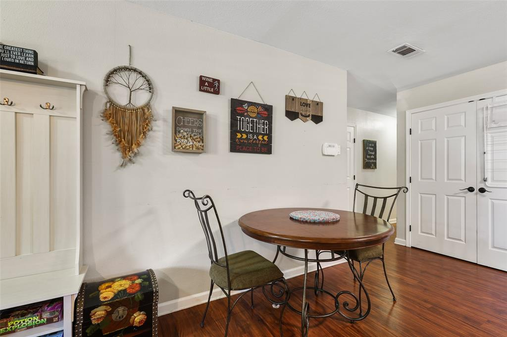 6024 Maple  Lane, Rowlett, Texas 75089 - acquisto real estate best listing listing agent in texas shana acquisto rich person realtor