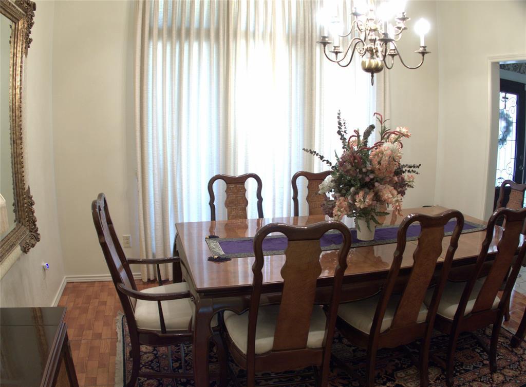 9926 Chimney Hill  Lane, Dallas, Texas 75243 - acquisto real estate best listing listing agent in texas shana acquisto rich person realtor