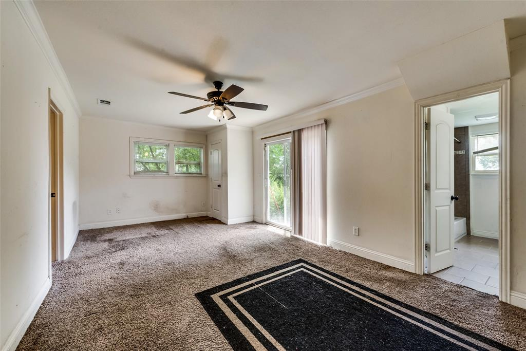 2522 High Crest  Avenue, Fort Worth, Texas 76111 - acquisto real estate best listing agent in the nation shana acquisto estate realtor