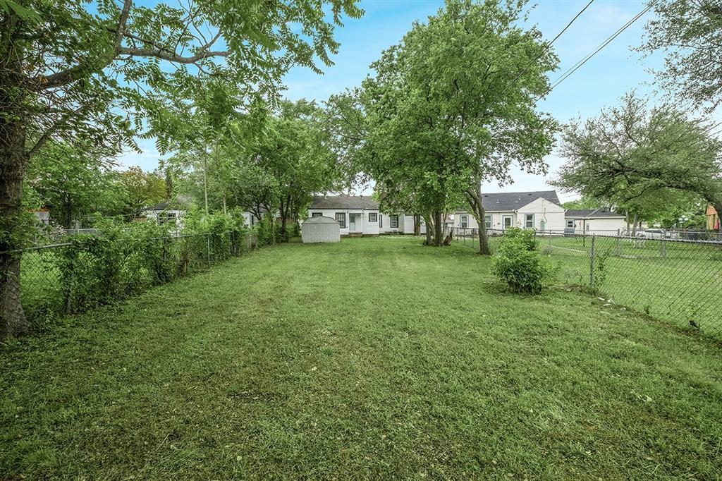 1507 Newport  Avenue, Dallas, Texas 75224 - acquisto real estate best realtor westlake susan cancemi kind realtor of the year