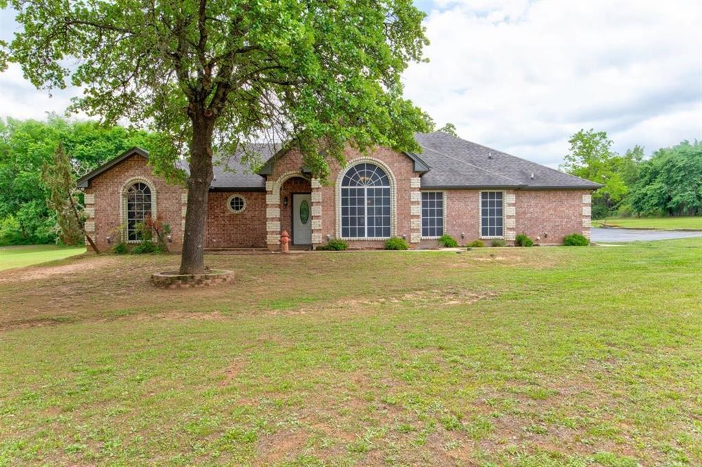 126 Jean  Lane, Burleson, Texas 76028 - Acquisto Real Estate best mckinney realtor hannah ewing stonebridge ranch expert