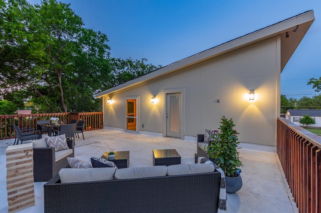 6707 Prosper  Street, Dallas, Texas 75209 - acquisto real estate best allen realtor kim miller hunters creek expert