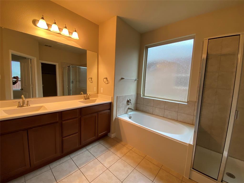 4113 Meramac  Drive, McKinney, Texas 75071 - acquisto real estate best highland park realtor amy gasperini fast real estate service