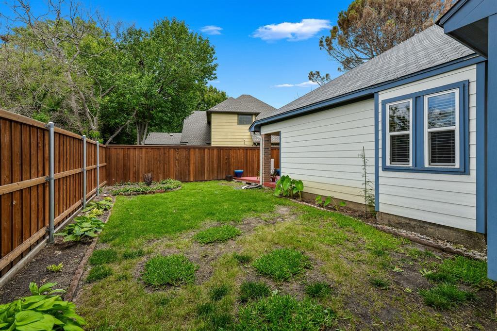 6011 Windbreak  Trail, Dallas, Texas 75252 - acquisto real estate best plano real estate agent mike shepherd