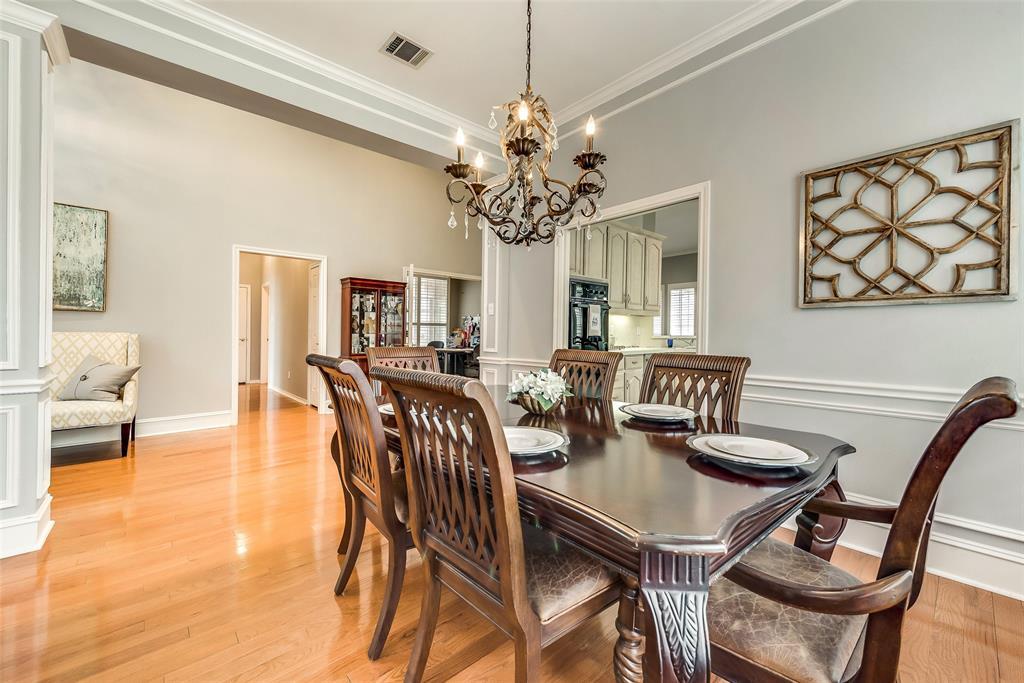 3613 Stonington  Drive, Plano, Texas 75093 - acquisto real estate best celina realtor logan lawrence best dressed realtor