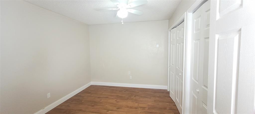 1907 San Saba  Lane, Arlington, Texas 76006 - acquisto real estate best listing agent in the nation shana acquisto estate realtor