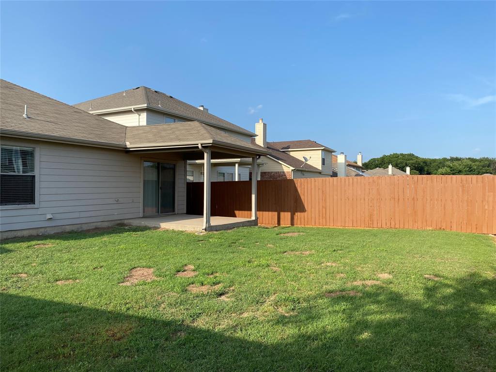 2033 Hanakoa Falls  Drive, Anna, Texas 75409 - acquisto real estate smartest realtor in america shana acquisto