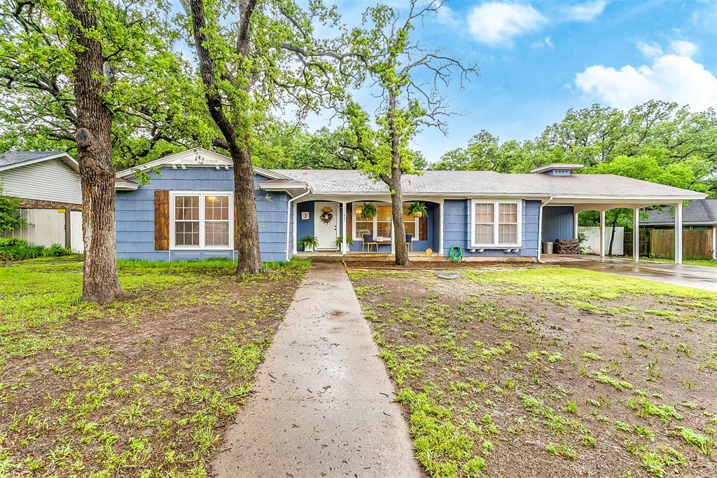 807 11th  Street, Mineral Wells, Texas 76067 - Acquisto Real Estate best plano realtor mike Shepherd home owners association expert