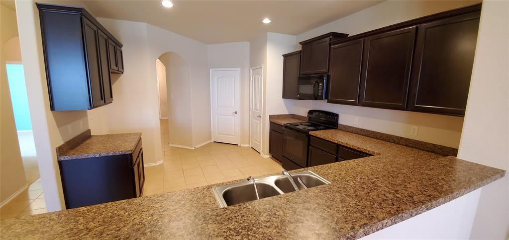121 Tennyson  Street, Anna, Texas 75409 - acquisto real estate best allen realtor kim miller hunters creek expert