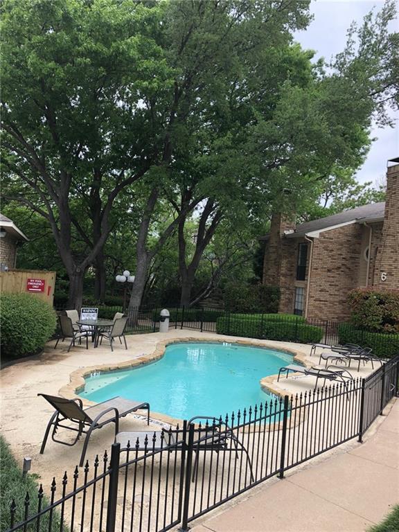 14333 Preston  Road, Dallas, Texas 75254 - acquisto real estate best allen realtor kim miller hunters creek expert