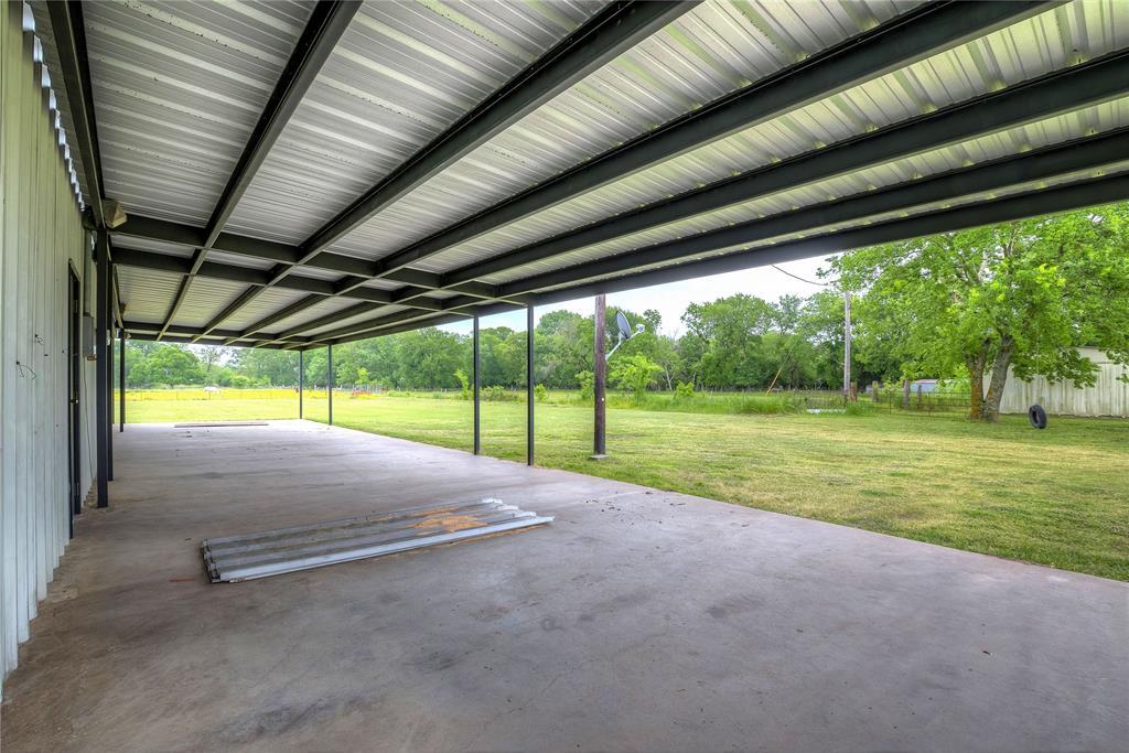 7511 Fm 513  Lone Oak, Texas 75453 - acquisto real estate nicest realtor in america shana acquisto