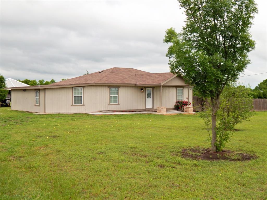 278 Family  Lane, Quinlan, Texas 75474 - Acquisto Real Estate best mckinney realtor hannah ewing stonebridge ranch expert