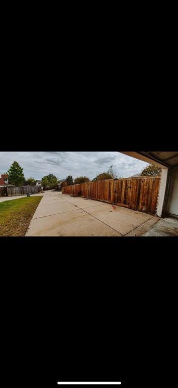 2023 Westbury  Lane, Allen, Texas 75013 - acquisto real estate best luxury home specialist shana acquisto