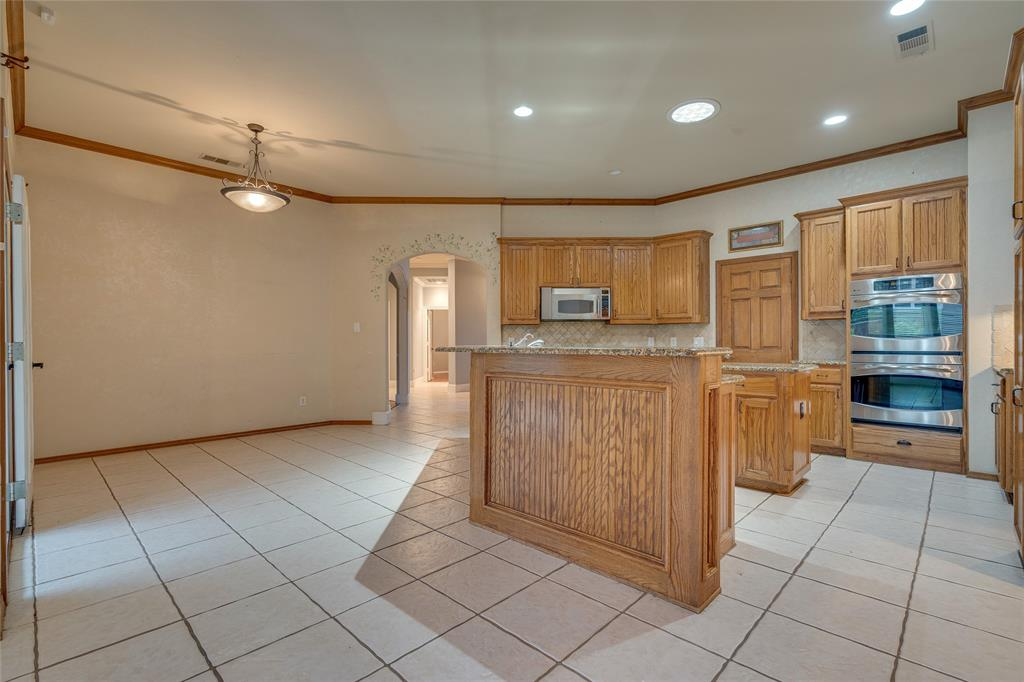 6109 Gateridge  Drive, Flower Mound, Texas 75028 - acquisto real estate best real estate company to work for