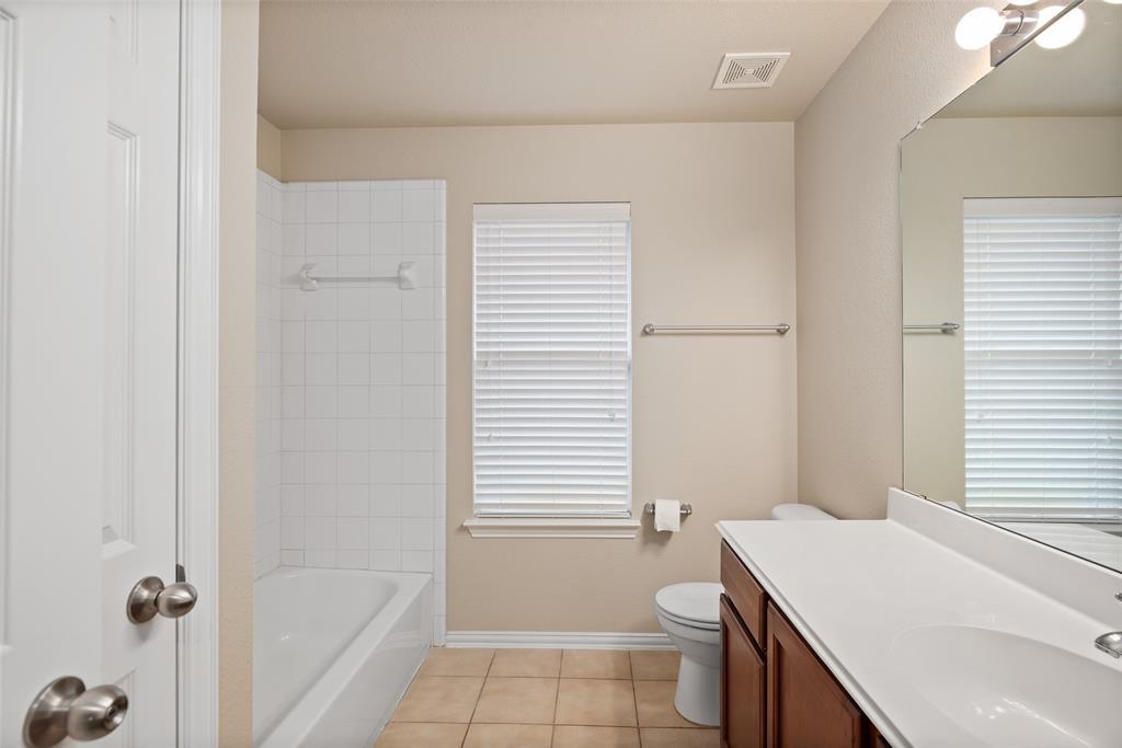 3909 Miramar  Drive, Denton, Texas 76210 - acquisto real estate best looking realtor in america shana acquisto