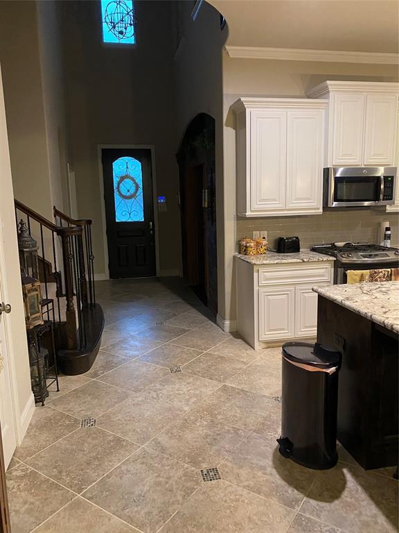 1547 Cromwell  Court, Rockwall, Texas 75032 - acquisto real estate best realtor dfw jody daley liberty high school realtor