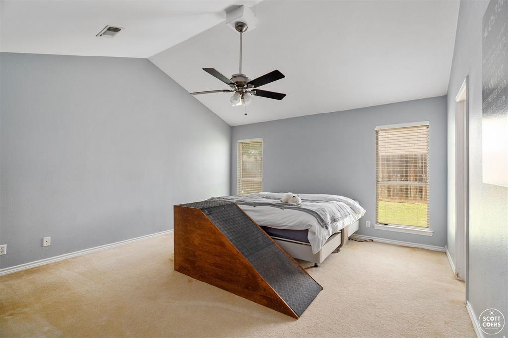 2713 Hunters Run  Brownwood, Texas 76801 - acquisto real estate best luxury buyers agent in texas shana acquisto inheritance realtor