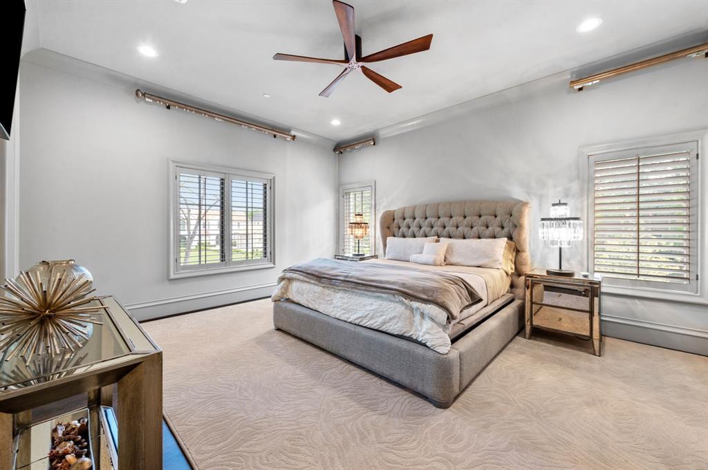 6140 Deloache  Avenue, Dallas, Texas 75225 - acquisto real estate best realtor westlake susan cancemi kind realtor of the year