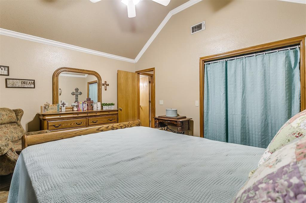 532 Forest Edge  Street, Burleson, Texas 76028 - acquisto real estate best photo company frisco 3d listings