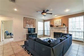 2021 Broadleaf  Drive, Arlington, Texas 76001 - acquisto real estate best listing agent in the nation shana acquisto estate realtor