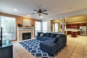 2021 Broadleaf  Drive, Arlington, Texas 76001 - acquisto real estate best new home sales realtor linda miller executor real estate