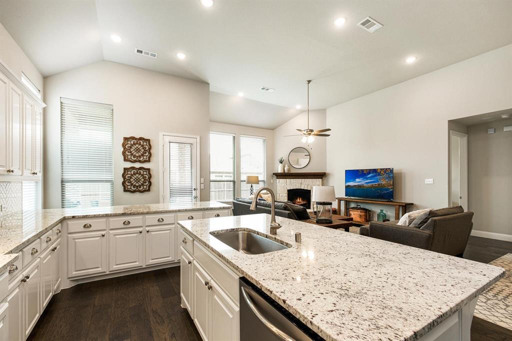 3916 Ironbark  Way, McKinney, Texas 75071 - acquisto real estate best luxury buyers agent in texas shana acquisto inheritance realtor