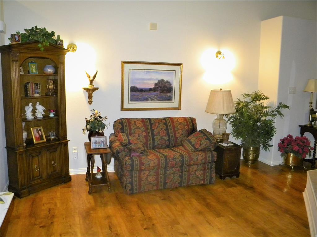 6216 Gillispie  Drive, Fort Worth, Texas 76132 - acquisto real estate best allen realtor kim miller hunters creek expert
