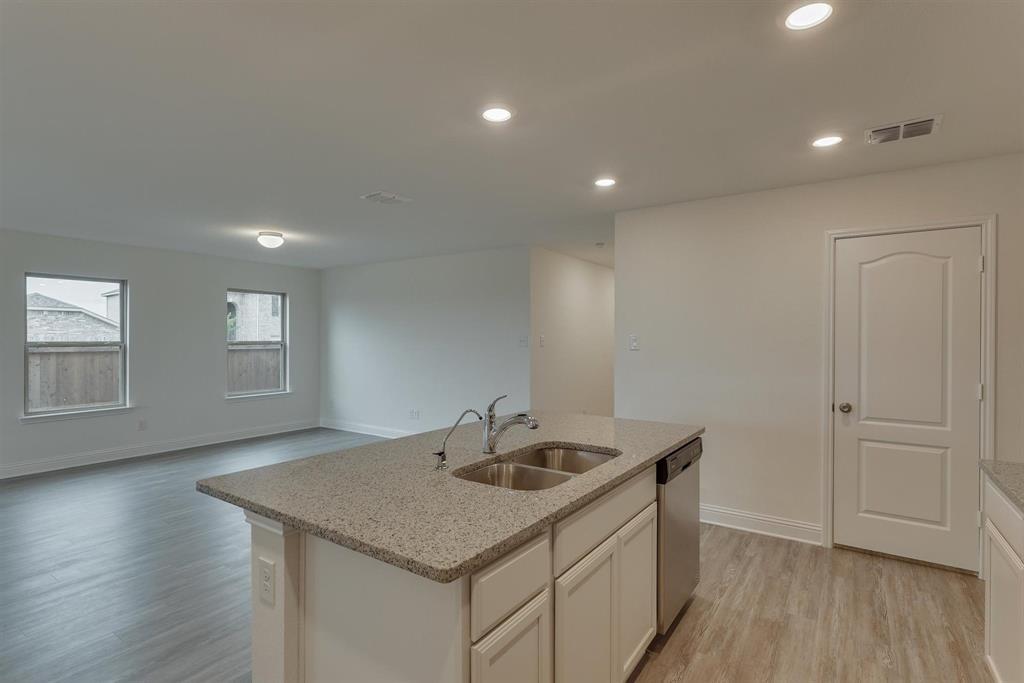 2633 Wheeler  Avenue, Aubrey, Texas 76227 - acquisto real estate best listing listing agent in texas shana acquisto rich person realtor