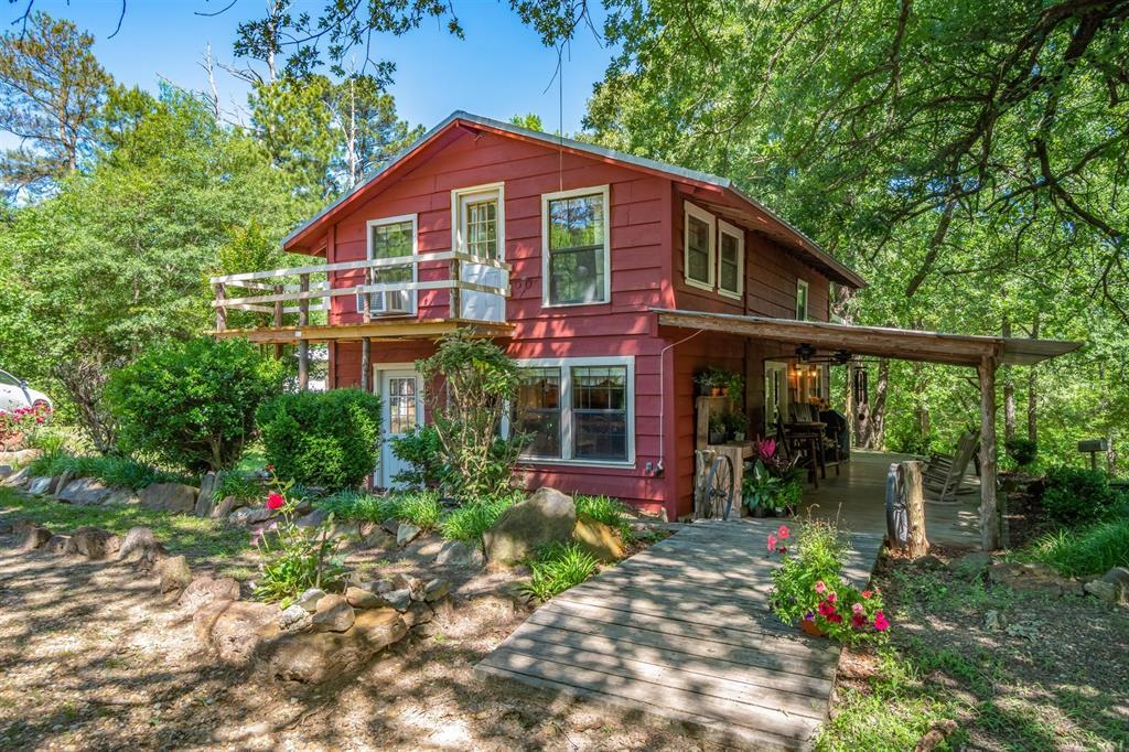 8741 Aspen  Trail, Big Sandy, Texas 75755 - acquisto real estate best the colony realtor linda miller the bridges real estate