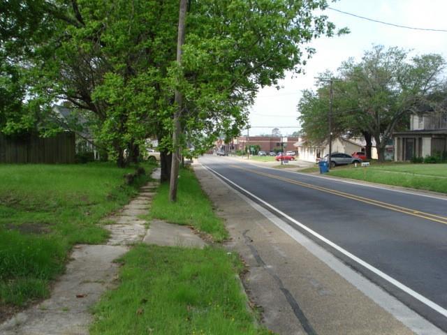 506&508 N Main St  Winnsboro, Texas 75494 - acquisto real estate best the colony realtor linda miller the bridges real estate