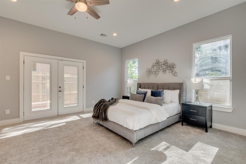 6707 Prosper  Street, Dallas, Texas 75209 - acquisto real estate best investor home specialist mike shepherd relocation expert